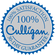100% Satisfaction 30-Day Guarantee